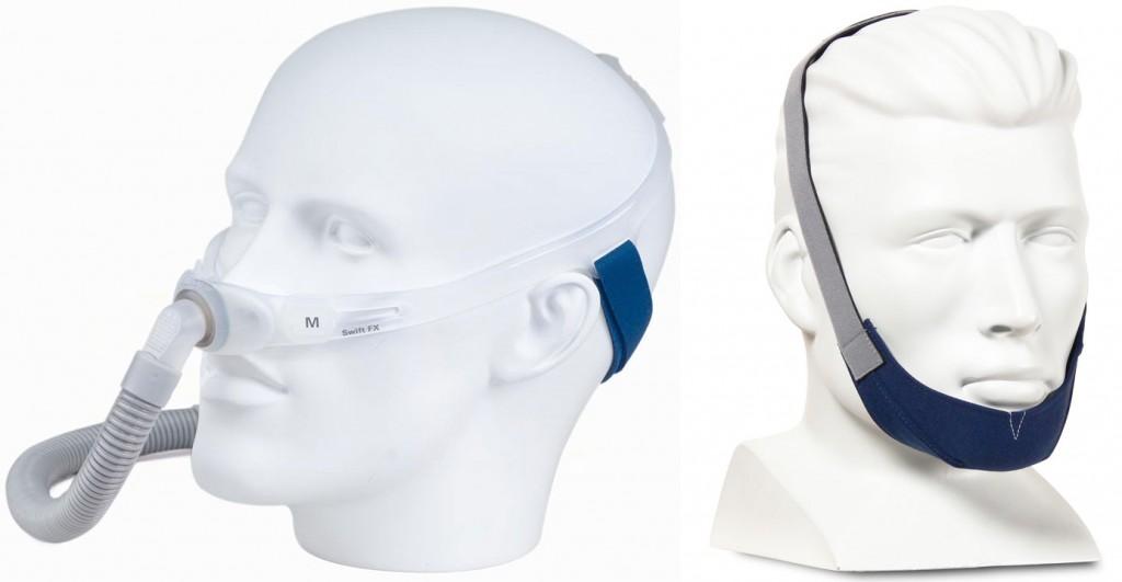 Sleep-CPAP-03